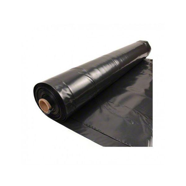 6-mil-black