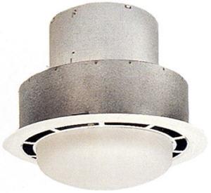 Cieling Fan With Light Ventline V2244
