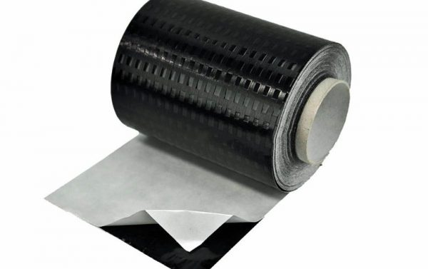 Flexmend Tape 6 inch x 180 ft