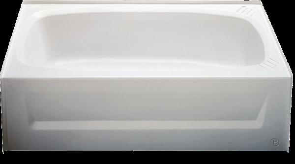 Permalux Tub