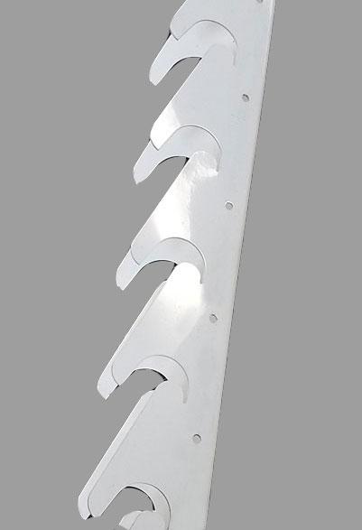 3273-Stringer-for-Uniflex-w