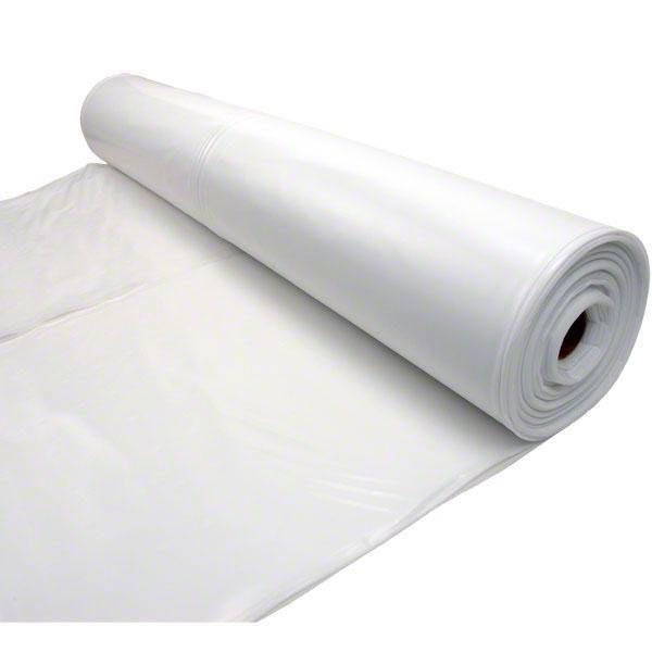 6-Mil-White
