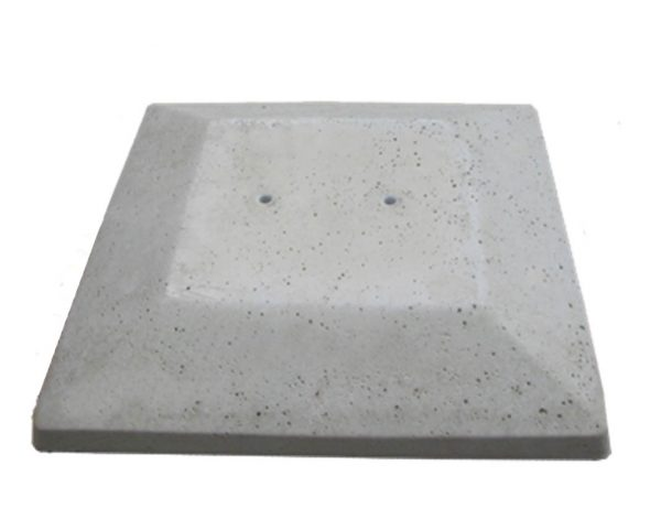 CP Pro Pad Precast Concrete