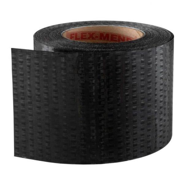 Flexmend Tape 4 inch x 180 ft