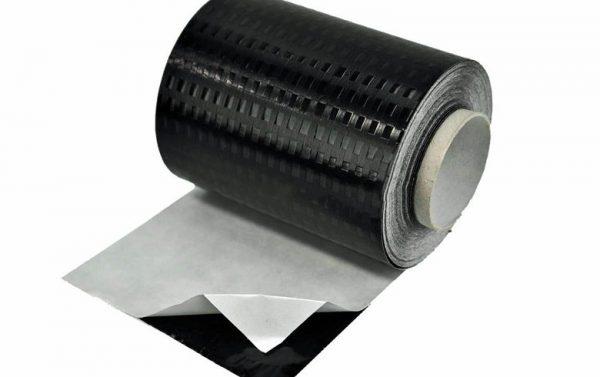 Flexmend Tape 6 inch x 180 ft
