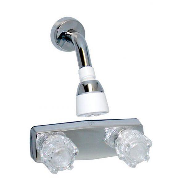 Shower Valve 4 inch PF213344
