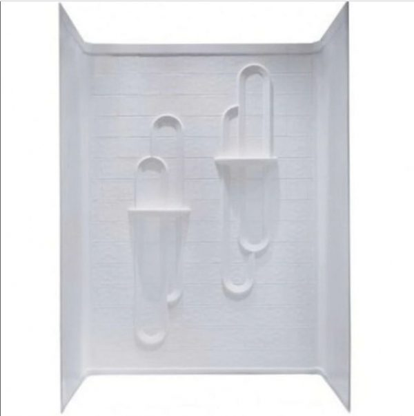 better-bath-mobile-home-3-piece-abs-shower-surround-54-inch-x-28-inch-white-1__66884.1593711746